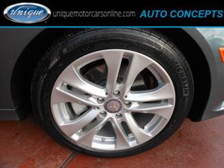 2012 Mercedes-Benz C300 Luxury Bridgeville, Pennsylvania 24