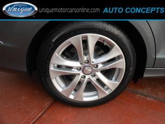 2012 Mercedes-Benz C300 Luxury Bridgeville, Pennsylvania 25