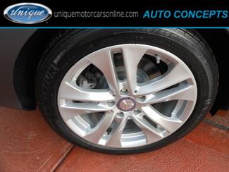2012 Mercedes-Benz C300 Luxury Bridgeville, Pennsylvania 26