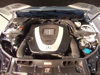 2012 Mercedes-Benz C300 Sport Manchester, NH 10