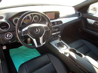2012 Mercedes-Benz C300 Sport Manchester, NH 7