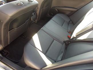 2012 Mercedes-Benz C300 Sport Manchester, NH 9