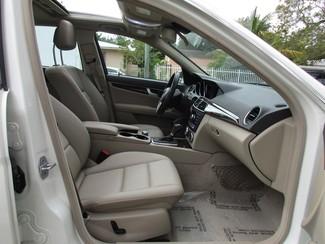 2012 Mercedes-Benz C300 Sport Miami, Florida 13
