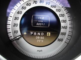 2012 Mercedes-Benz C300 Sport Miami, Florida 15