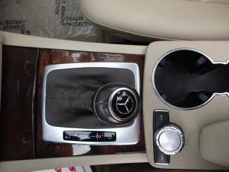 2012 Mercedes-Benz C300 Sport Miami, Florida 17