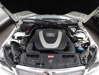 2012 Mercedes-Benz C300 Sport Miami, Florida 19