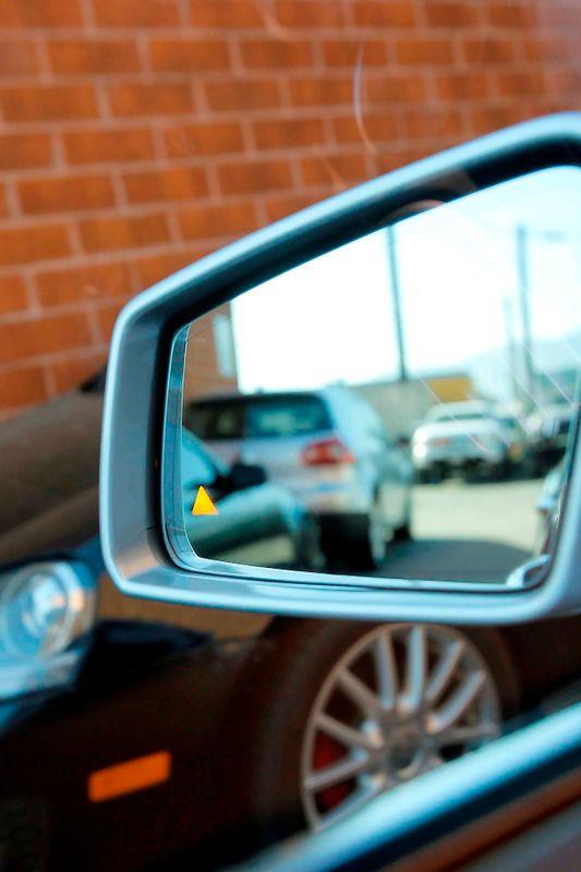 2012 Mercedes-Benz CLS 550 - Premium I pkg - LED - Keyless GO  city California  MDK International  in Los Angeles, California