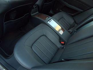 2012 Mercedes-Benz CLS 550 Manchester, NH 10