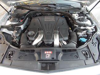2012 Mercedes-Benz CLS 550 Manchester, NH 11