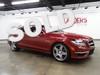 2012 Mercedes-Benz CLS-Class CLS63 AMG?? Little Rock, Arkansas