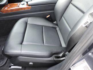 2012 Mercedes-Benz E 350 4MATIC LOW MILES! Luxury Bend, Oregon 10