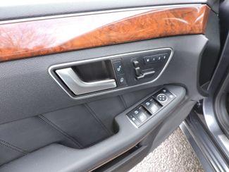 2012 Mercedes-Benz E 350 4MATIC LOW MILES! Luxury Bend, Oregon 11