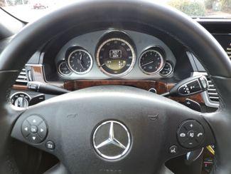 2012 Mercedes-Benz E 350 4MATIC LOW MILES! Luxury Bend, Oregon 12