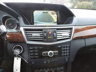 2012 Mercedes-Benz E 350 4MATIC LOW MILES! Luxury Bend, Oregon 13