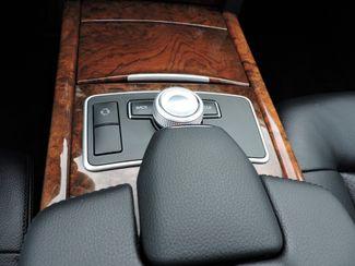 2012 Mercedes-Benz E 350 4MATIC LOW MILES! Luxury Bend, Oregon 15