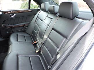 2012 Mercedes-Benz E 350 4MATIC LOW MILES! Luxury Bend, Oregon 16