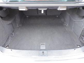 2012 Mercedes-Benz E 350 4MATIC LOW MILES! Luxury Bend, Oregon 18