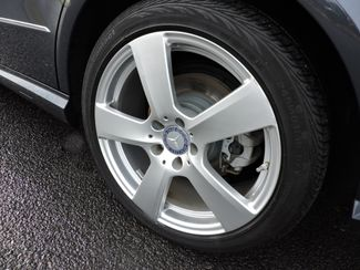 2012 Mercedes-Benz E 350 4MATIC LOW MILES! Luxury Bend, Oregon 19