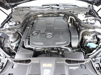 2012 Mercedes-Benz E 350 4MATIC LOW MILES! Luxury Bend, Oregon 20