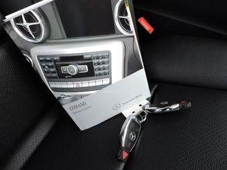 2012 Mercedes-Benz E 350 4MATIC LOW MILES! Luxury Bend, Oregon 21