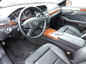 2012 Mercedes-Benz E 350 4MATIC LOW MILES! Luxury Bend, Oregon 5