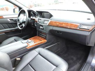 2012 Mercedes-Benz E 350 4MATIC LOW MILES! Luxury Bend, Oregon 6