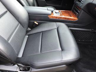 2012 Mercedes-Benz E 350 4MATIC LOW MILES! Luxury Bend, Oregon 8