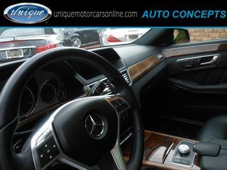 2012 Mercedes-Benz E 350 Sport Bridgeville, Pennsylvania 5