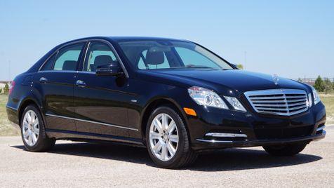 2012 Mercedes-Benz E 350 Luxury | Lubbock, Texas | Classic Motor Cars in Lubbock, Texas