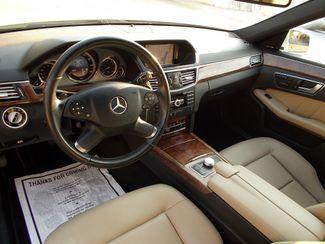 2012 Mercedes-Benz E 350 Luxury Manchester, NH 7