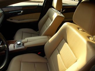 2012 Mercedes-Benz E 350 Luxury Manchester, NH 8