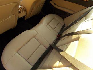 2012 Mercedes-Benz E 350 Luxury Manchester, NH 9