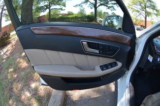 2012 Mercedes-Benz E 350 Luxury Memphis, Tennessee 10