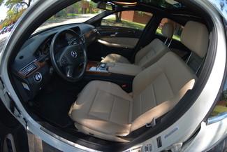 2012 Mercedes-Benz E 350 Luxury Memphis, Tennessee 11