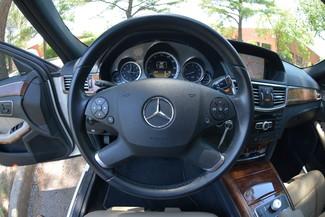 2012 Mercedes-Benz E 350 Luxury Memphis, Tennessee 13