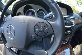 2012 Mercedes-Benz E 350 Luxury Memphis, Tennessee 14