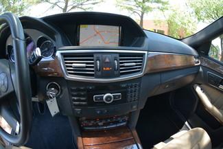 2012 Mercedes-Benz E 350 Luxury Memphis, Tennessee 15