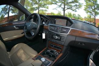 2012 Mercedes-Benz E 350 Luxury Memphis, Tennessee 17