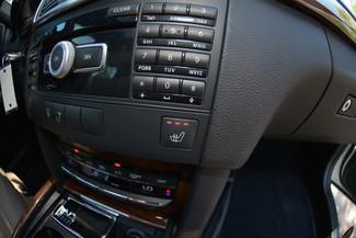 2012 Mercedes-Benz E 350 Luxury Memphis, Tennessee 18