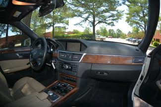 2012 Mercedes-Benz E 350 Luxury Memphis, Tennessee 19