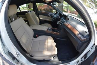 2012 Mercedes-Benz E 350 Luxury Memphis, Tennessee 20