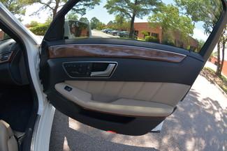 2012 Mercedes-Benz E 350 Luxury Memphis, Tennessee 23