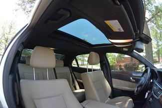 2012 Mercedes-Benz E 350 Luxury Memphis, Tennessee 22