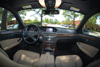 2012 Mercedes-Benz E 350 Luxury Memphis, Tennessee 21