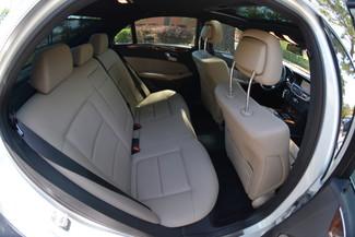 2012 Mercedes-Benz E 350 Luxury Memphis, Tennessee 24