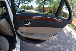 2012 Mercedes-Benz E 350 Luxury Memphis, Tennessee 25