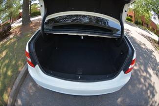 2012 Mercedes-Benz E 350 Luxury Memphis, Tennessee 26