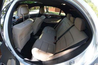 2012 Mercedes-Benz E 350 Luxury Memphis, Tennessee 27