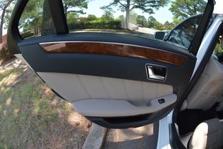 2012 Mercedes-Benz E 350 Luxury Memphis, Tennessee 28