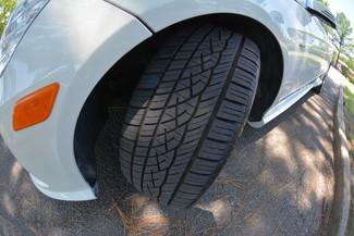 2012 Mercedes-Benz E 350 Luxury Memphis, Tennessee 30
